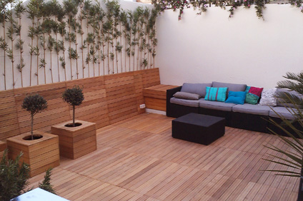 installation pose de terrasse en bois habillage piscine spa sur grasse cannes nice fr jus dans. Black Bedroom Furniture Sets. Home Design Ideas
